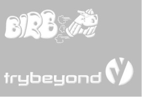 Try-Birba logo200
