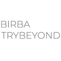 birba logo for site