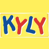 kyly logo brands