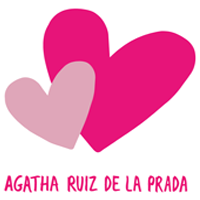 logo-copy-1