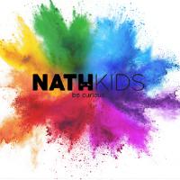 nath logo brands