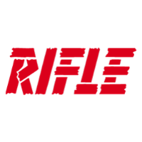 rifle logo for site