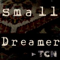 small dreamer logo brands