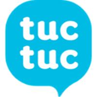 tuctuc-logo200