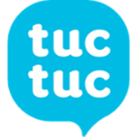 tuctuc-logo200