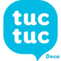 tuctuc-logo200deco