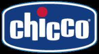 logo_chicco