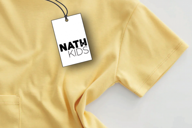 Nath9